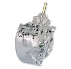 Ca++ Electrode for Roche Systems 9110