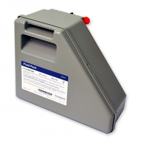 Fluid Pack for Roche Systems 9110,9140
