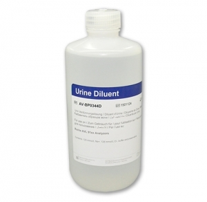 Urine Diluent for Roche Systems 9110